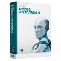 ESET Antivirus Review