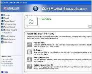 ZoneAlarm Antivirus 20201210