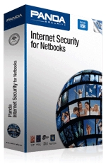 Panda Internet Security Netbooks 30% off