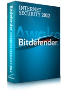 Bitdefender Internet Security 70% off sale!