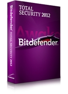 Bitdefender Total Security 70% off sale!